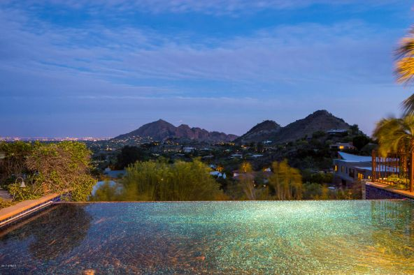 7516 N. Clearwater Parkway, Paradise Valley, AZ 85253 Photo 42