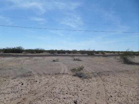 28703 N. 215th Avenue, Wittmann, AZ 85361 Photo 7
