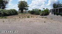 Home for sale: 811 E. Alabama Ct., Florence, AZ 85132
