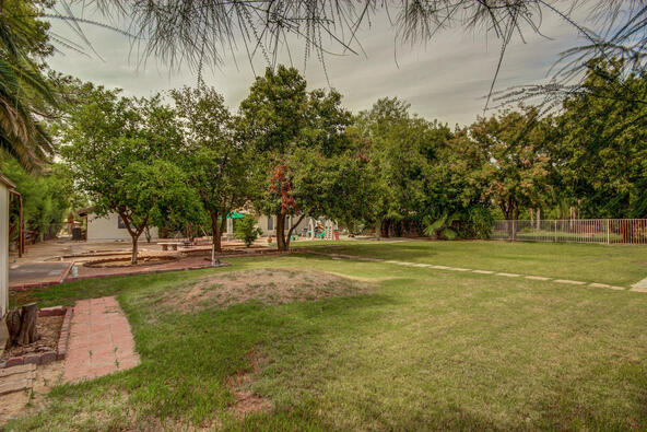 7247 N. 16th Avenue, Phoenix, AZ 85021 Photo 37