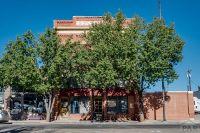 Home for sale: 121 Union Ave., Pueblo, CO 81003