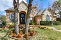 Home for sale: 1022 Lakeridge Ct., Colleyville, TX 76034
