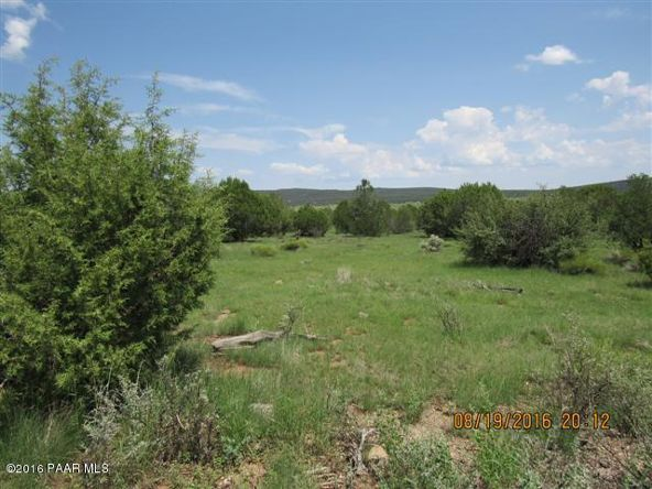 34080 W. Elk Run Rd., Seligman, AZ 86337 Photo 8
