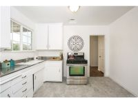 Home for sale: 743 W. 145th St., Gardena, CA 90247