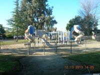 Home for sale: 8226 Covina Ln., Sacramento, CA 95828