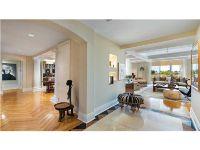 Home for sale: 19925 N.E. 39th Pl. # 203, Aventura, FL 33180