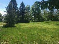 Home for sale: 430 Maple St., Harbor Springs, MI 49740