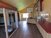 Home for sale: 13745 M 96, Augusta, MI 49012