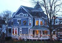 Home for sale: 3903 St. Lawrence Avenue, Cincinnati, OH 45205