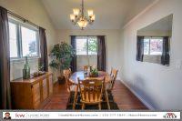 Home for sale: 1305 202nd St. E., Spanaway, WA 98387