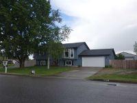 Home for sale: 5922 N. Blue Skies, Newman Lake, WA 99025