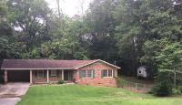 Home for sale: 770 Newton Pl., Macon, GA 31204
