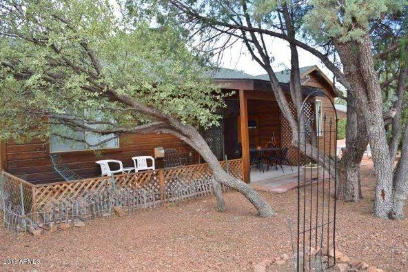301 W. Christopher Point, Payson, AZ 85541 Photo 28