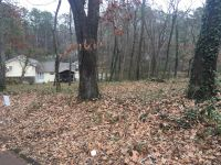 Home for sale: Lot 25 Greenwood Rd., Chattanooga, TN 37411