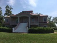 Home for sale: 816 Wardlow Rd., Ashburn, GA 31714