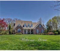 Home for sale: 12 Danser Dr., Cranbury, NJ 08512