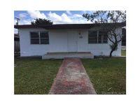 Home for sale: 9392 S.W. 36th St., Miami, FL 33165