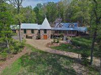 Home for sale: 340 Greenbough Ln., Fairfield, VA 24435