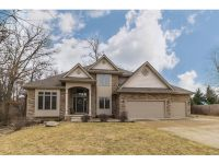 Home for sale: 7108 Longboat Ct., Johnston, IA 50131