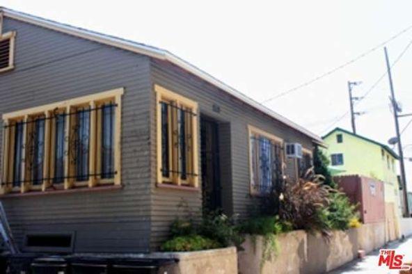 610 N. Van Ness Ave., Los Angeles, CA 90004 Photo 1