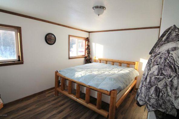 25683 S. Trail Ridge Rd., Trapper Creek, AK 99683 Photo 45