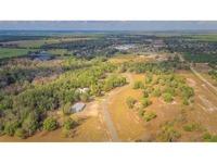 Home for sale: Lot 20 Seneca Reserve Dr., Eustis, FL 32736