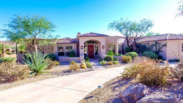 10801 E. Happy Valley Rd., Scottsdale, AZ 85255 Photo 8