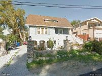 Home for sale: Kyle, Tujunga, CA 91042