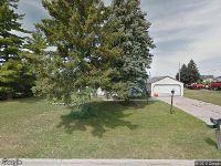 Home for sale: Natoma, North Chicago, IL 60064