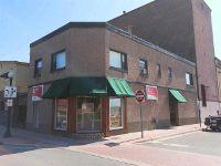 Home for sale: 115 S. Third, Marquette, MI 49855