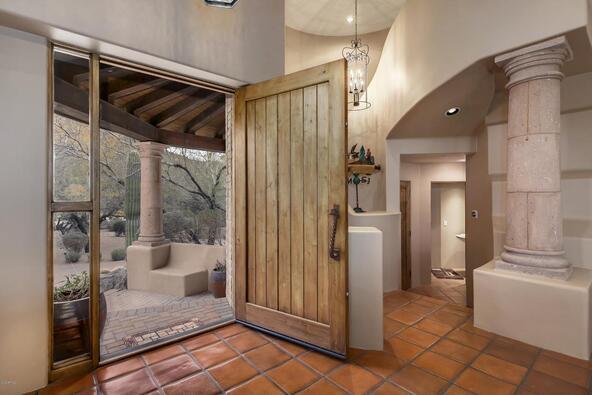 9533 E. Covey Trail, Scottsdale, AZ 85262 Photo 79