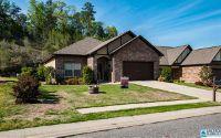 Home for sale: 5450 Jean Ridge Ln., Odenville, AL 35120
