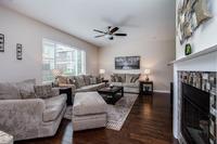 Home for sale: 6155 S. Paris St., Greenwood Village, CO 80111