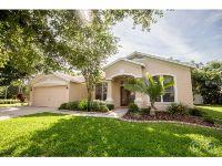 Home for sale: 15127 Heronglen Dr., Lithia, FL 33547