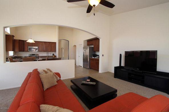 656 W. Adagio, Tucson, AZ 85737 Photo 14