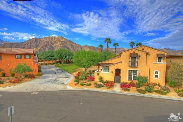 52194 Rosewood Ln., La Quinta, CA 92253 Photo 25