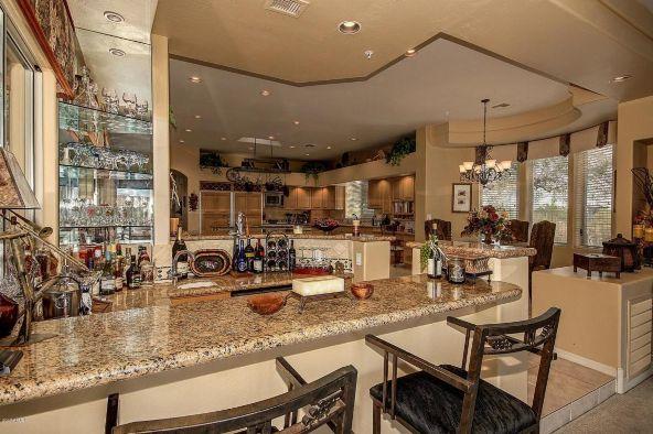 12712 E. Turquoise Avenue, Scottsdale, AZ 85259 Photo 44