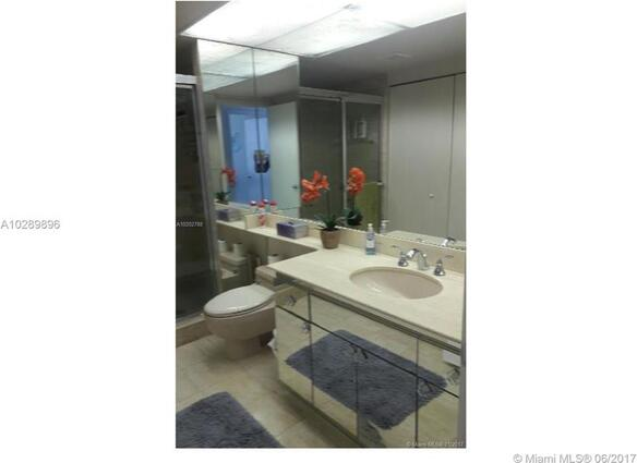 19707 Turnberry Way # Ph-L, Aventura, FL 33180 Photo 12