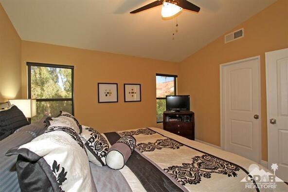 55180 Firestone, La Quinta, CA 92253 Photo 22
