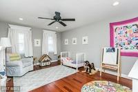Home for sale: 2926 Elliott St., Baltimore, MD 21224