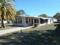 Home for sale: 401 Victoria Dr., Port Orange, FL 32129