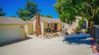 Home for sale: 2950 Gertrude Avenue, La Crescenta, CA 91214