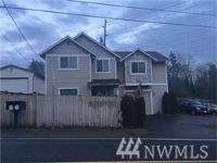 Home for sale: 20028 25th Ave. N.E., Shoreline, WA 98155