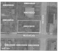 Home for sale: 623 S. Calhoun St., Mexico, MO 65265