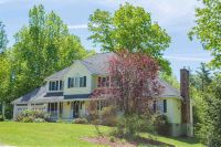 Home for sale: 20 Stonebridge Dr., Chester, NH 03036