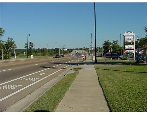 1110 Cowan Rd., Suite B, Gulfport, MS 39507 Photo 3
