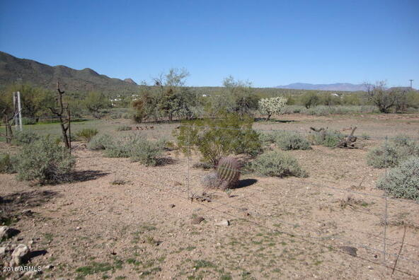 200 W. Cir. Mountain Rd. W, New River, AZ 85087 Photo 4