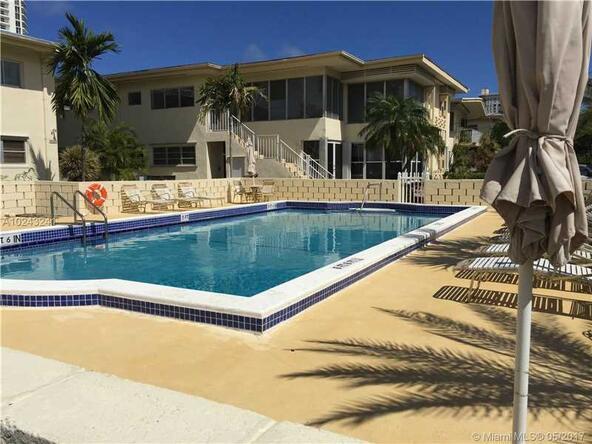 3681 N.E. 170th St. # 4, North Miami Beach, FL 33160 Photo 27