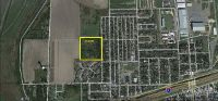Home for sale: 0 Tangerine Avenue, Mercedes, TX 78570