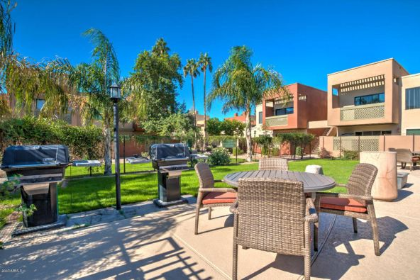 3500 N. Hayden Rd., Scottsdale, AZ 85251 Photo 2